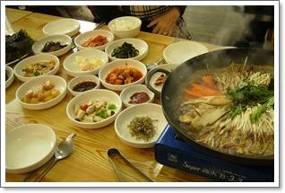 韓国 (その2)_c0051105_23292178.jpg