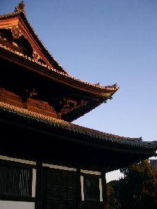 秋 京都 その1_e0127625_9203689.jpg