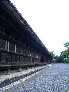 秋 京都 その1_e0127625_92336100.jpg