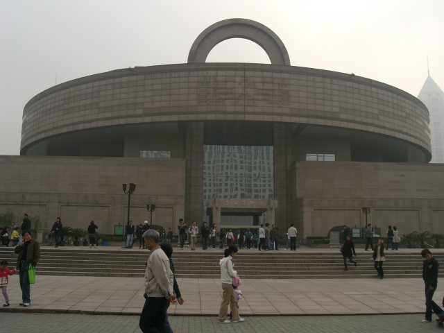 上海_e0085133_1528074.jpg
