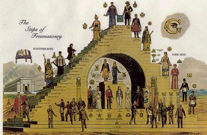 へロデの呪い(フリーメーソンの起源) 解説:歴史をつむぐ見えざる糸  by 林陽 1_c0139575_339599.jpg