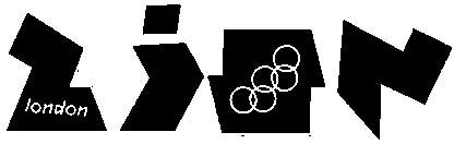 へロデの呪い(フリーメーソンの起源) 解説:歴史をつむぐ見えざる糸  by 林陽 1_c0139575_6211241.jpg