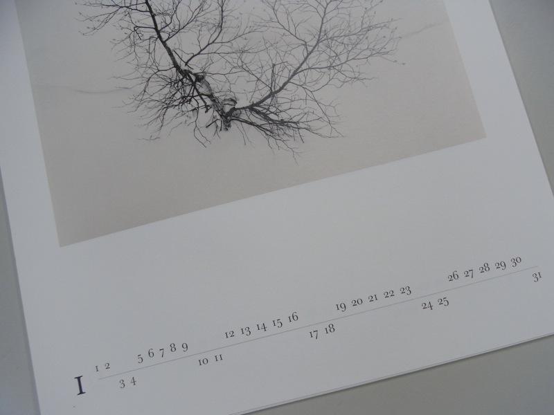 マイケル・ケンナのカレンダー_c0173978_1101644.jpg