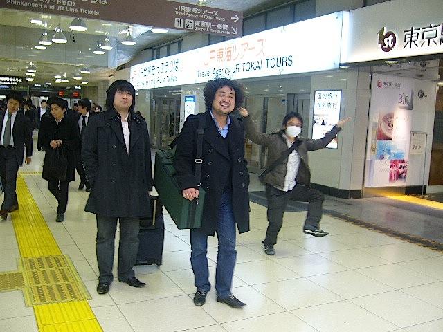 行ってしまった新幹線_f0180880_16433.jpg