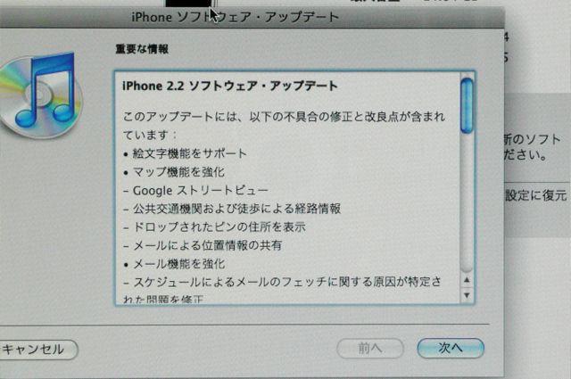 f0127382_16193272.jpg