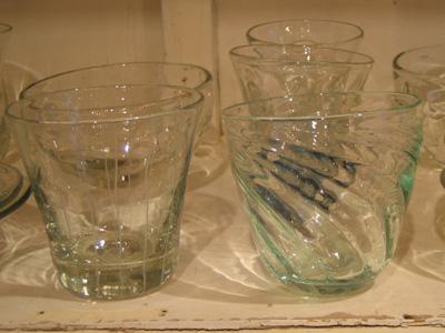 日月(よなはらみよ作)のガラスが届きました。_b0141685_1791725.jpg