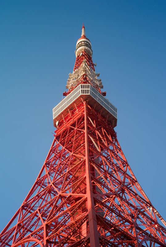 東京タワーの画像 p1_36