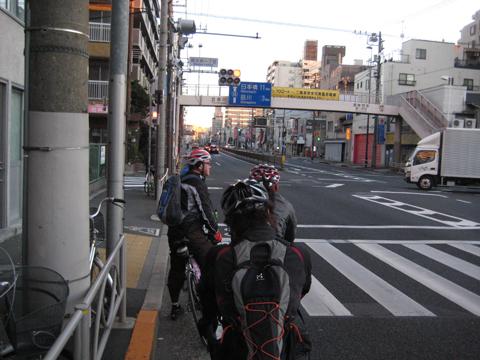 b0097200_81929.jpg