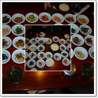 韓国 (その2)_c0051105_034337.jpg