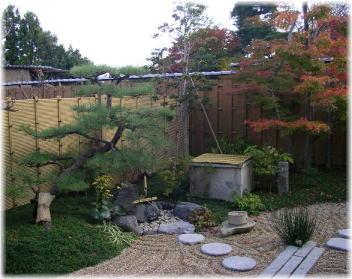 京都嵐山へ_b0105719_0391240.jpg