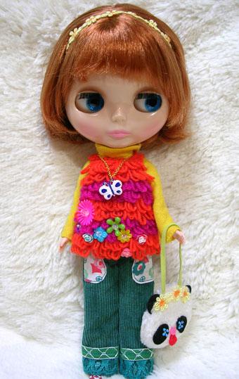 I・Doll Vol.24_e0147421_2324315.jpg