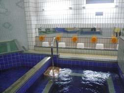 神田温泉 掃除する。_c0103137_2143826.jpg