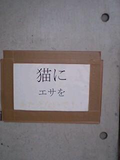 f0158441_14414156.jpg
