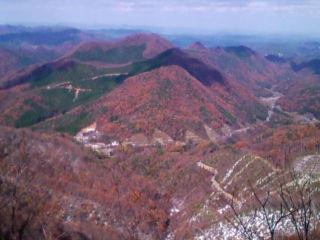 沖の郷山(957m)_b0156456_19232783.jpg