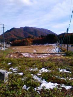沖の郷山(957m)_b0156456_1935884.jpg
