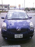 b0008465_16344978.jpg