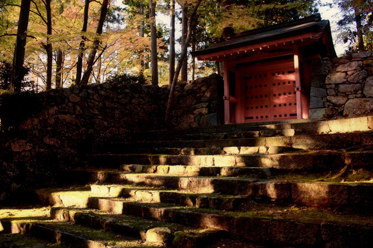 京都 大原 2_f0021869_23104917.jpg