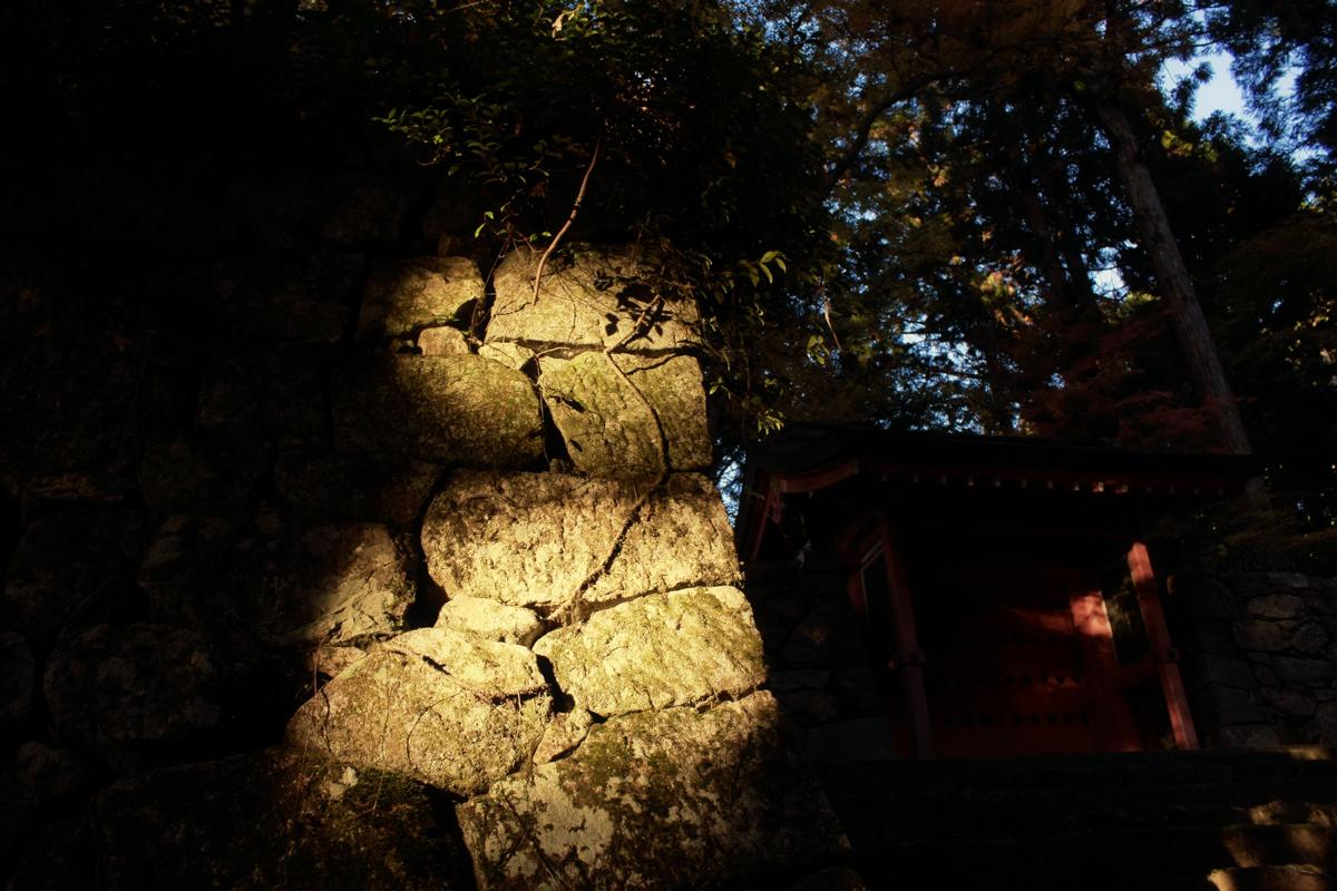 京都 大原 2_f0021869_23111119.jpg