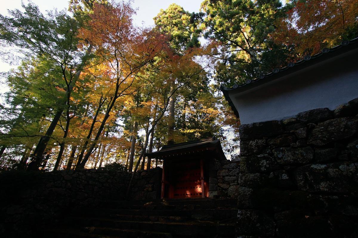 京都 大原 2_f0021869_2382451.jpg