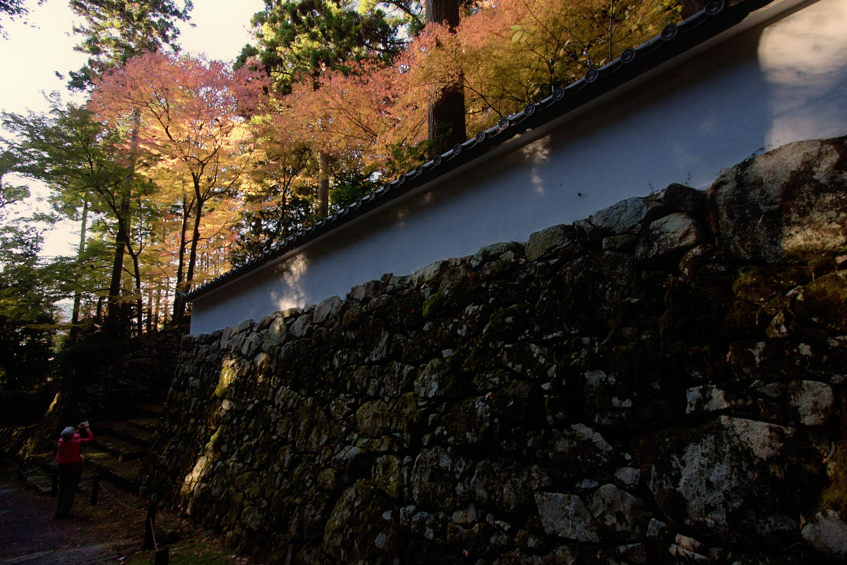 京都 大原 2_f0021869_239745.jpg