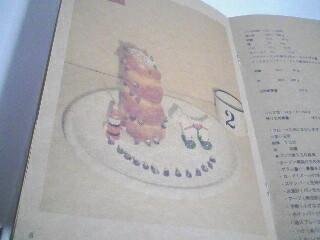 クリスマスパンのレシピ_f0146779_247134.jpg