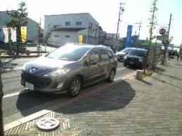 f0121480_2326165.jpg