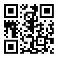 メール会員大募集!!(無料)_d0123082_13144728.jpg