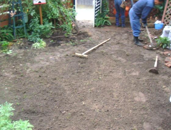 ★2008庭の改造・・・その1_e0154682_124535.jpg