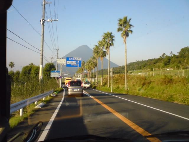 薩摩の国_f0081885_718320.jpg