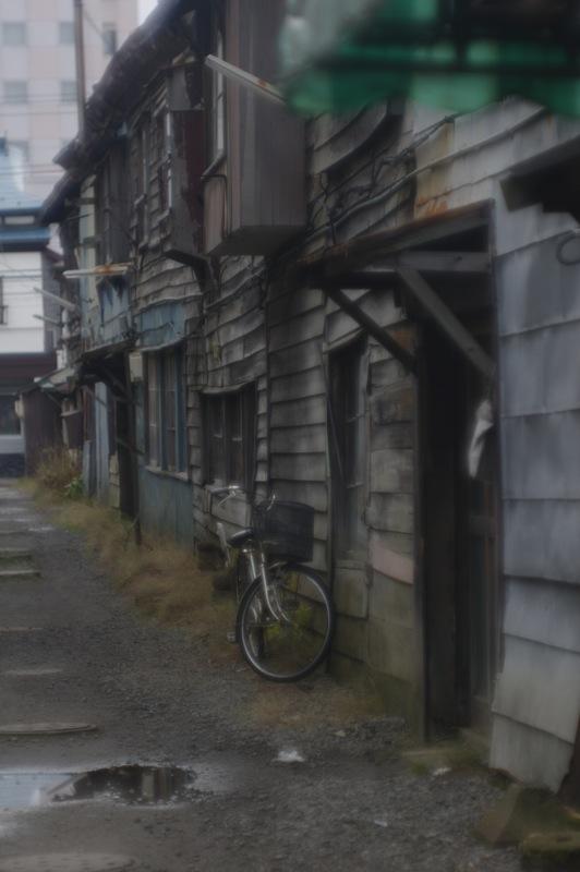 函館_f0042194_044239.jpg