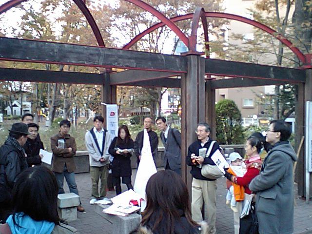 第67回漢語角開催写真その4_d0027795_162428.jpg