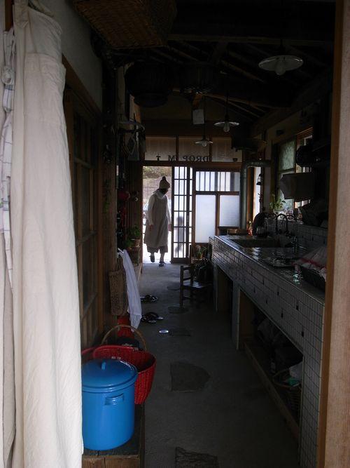 『自分らしい空間で暮らすこと。』東広島市Tさま邸。_b0122502_11224322.jpg