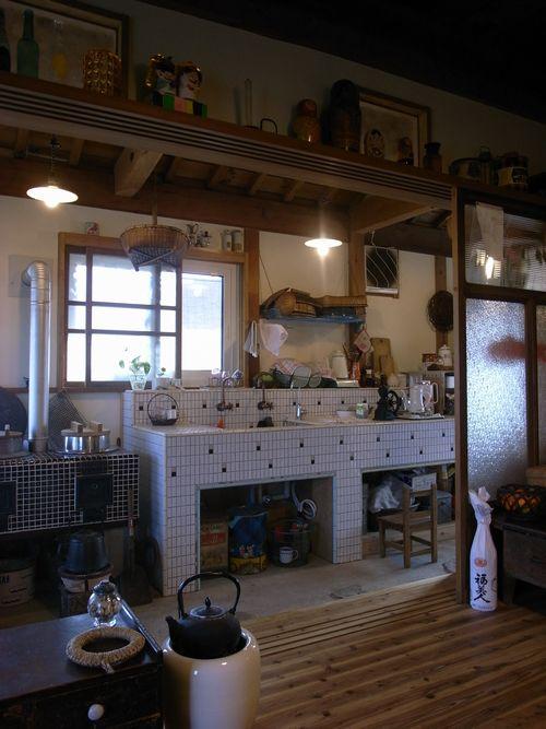 『自分らしい空間で暮らすこと。』東広島市Tさま邸。_b0122502_11233349.jpg