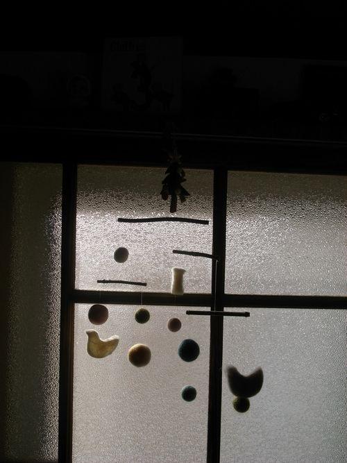 『自分らしい空間で暮らすこと。』東広島市Tさま邸。_b0122502_1124985.jpg