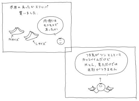 e0065818_1624294.jpg