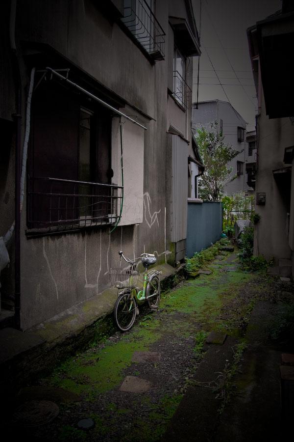 お散歩撮影会@曳舟周辺その7_f0077521_1982011.jpg