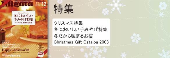f0175326_12551471.jpg