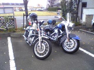 a0099129_0585420.jpg