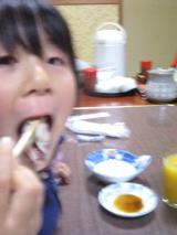 c0113733_2324762.jpg