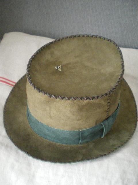 帽子_c0168433_1201626.jpg