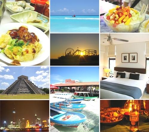 ◆海外旅行リスト_f0169341_1833444.jpg