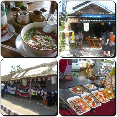 タイの乗り物と スコータイ遺跡_a0084343_17454043.jpg
