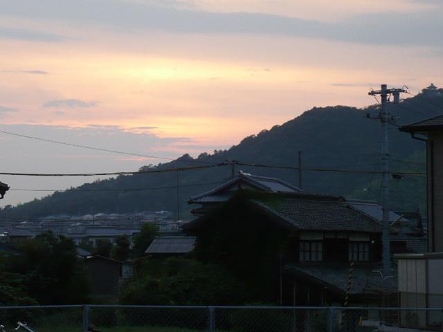 酒蔵めぐり ~山口から広島、そして四国へ~_f0193752_0344846.jpg