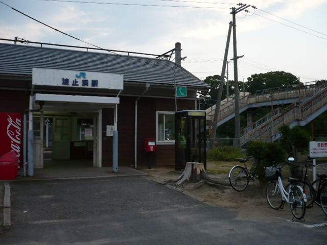 酒蔵めぐり ~山口から広島、そして四国へ~_f0193752_0422490.jpg