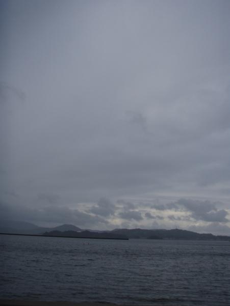 雨がよう降ったね_a0077071_1733227.jpg