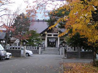 豊平神社界隈_f0078286_1019377.jpg