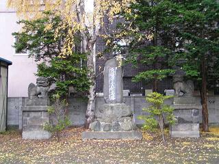 豊平神社界隈_f0078286_10201317.jpg