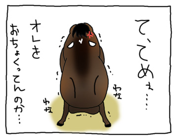 ビバとスピの闘い_a0093189_9542950.jpg