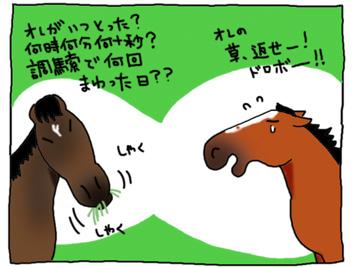 ビバとスピの闘い_a0093189_9591011.jpg