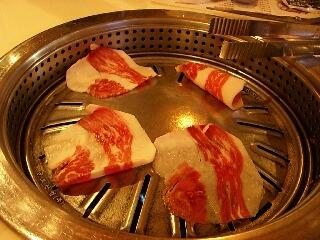 ソウルで喰らう その⑤ ~ファナルは『肉ぅ~』~_d0133225_22334455.jpg